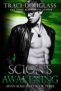 Scion's Awakening