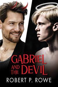 Gabriel and the Devil