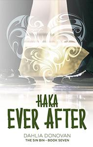 Haka Ever After