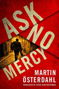 Ask No Mercy