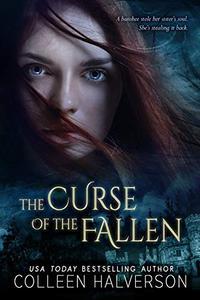The Curse of the Fallen