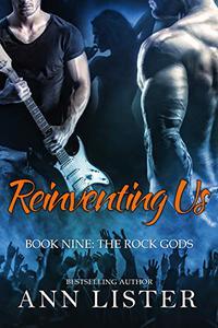 Reinventing Us
