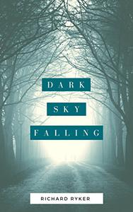 Dark Sky Falling: A Gripping Psychological Thriller with Kidnapping and Revenge