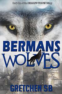 Berman's Wolves