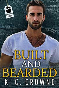 Built and Bearded: Bearded Bros Series