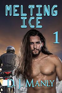 Melting Ice 1