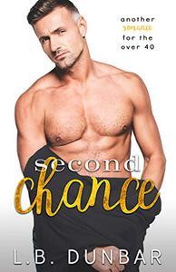 Second Chance: another romance for the over 40