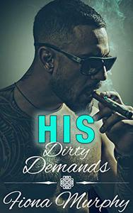 His Dirty Demands: BBW Romance