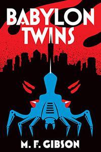 Babylon Twins