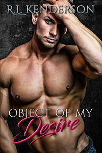 Object of My Desire