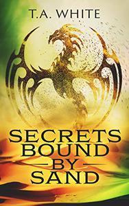 Secrets Bound By Sand