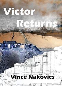 Victor Returns
