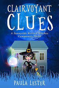 Clairvoyant Clues