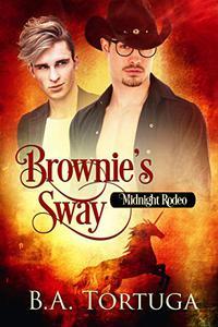 Brownie's Sway