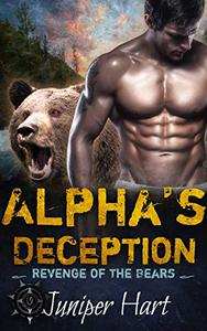 Alpha's Deception: Revenge of the Bears