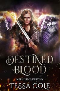 Destined Blood