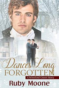 Dances Long Forgotten