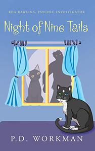Night of Nine Tails
