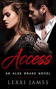 Access: An Alex Drake Novel