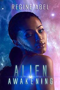 Alien Awakening: