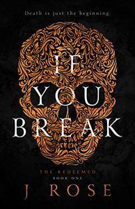 If You Break