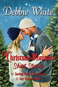 Christmas Romance Short Stories