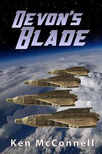 Devon's Blade
