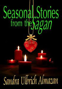 Seasonal Stories from the Sagan