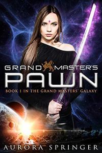 Grand Master's Pawn