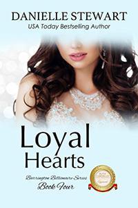 Loyal Hearts