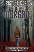 The Other Morgan