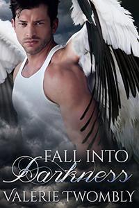 Fall Into Darkness: