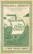 The Hare's Vision: A new Irish myth