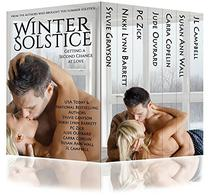 Winter Solstice: Getting A Second Chance At Love