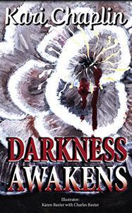 Darkness Awakens