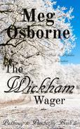 The Wickham Wager: A Pride and Prejudice Variation