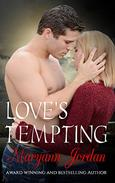 Love's Tempting: The Love's Series