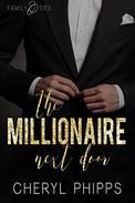 The Millionaire Next Door: Family Ties
