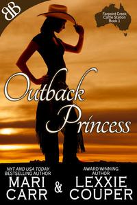 Outback Princess