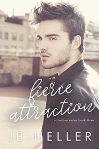 Fierce Attraction