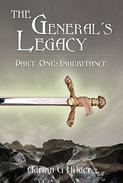 The General's Legacy - Part One: Inheritance