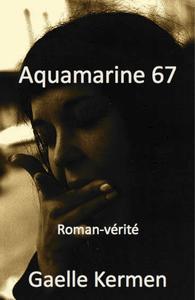 Aquamarine 67