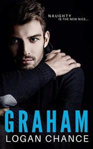 Graham: A Holiday Romance