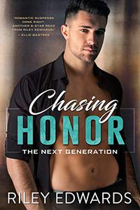 Chasing Honor