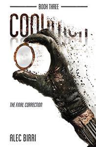 Condition - Book Three: The Final Correction