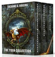 The Yden Collection