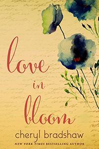 Love in Bloom: Volume 2