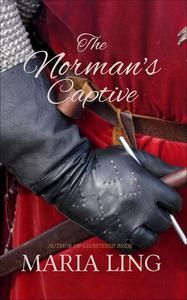 The Norman's Captive