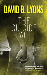 The Suicide Pact