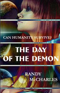 Day of the Demon
